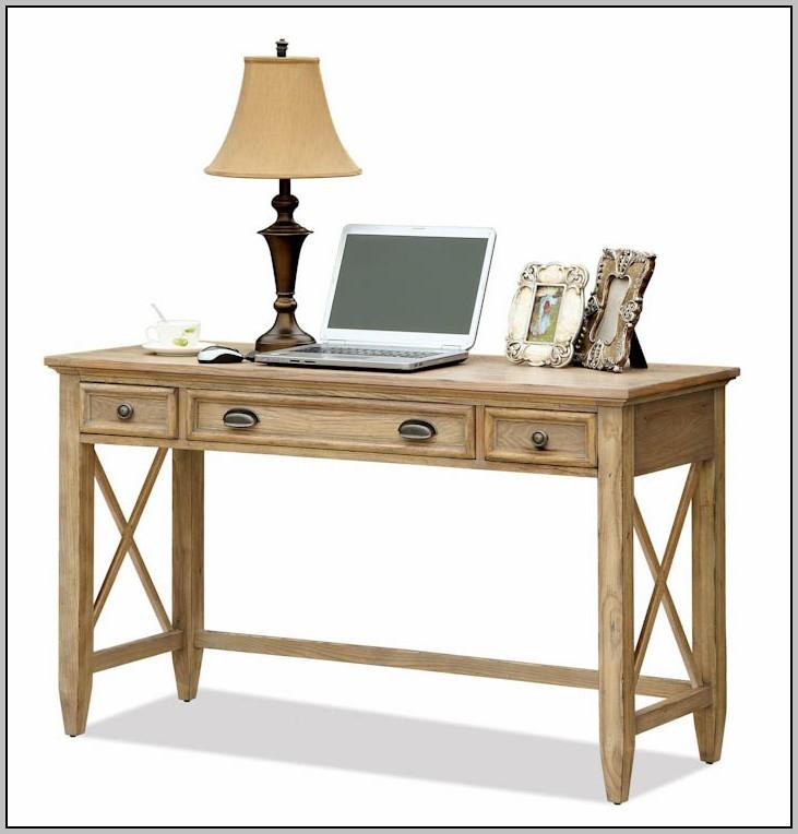 Rooms To Go Writing Desks