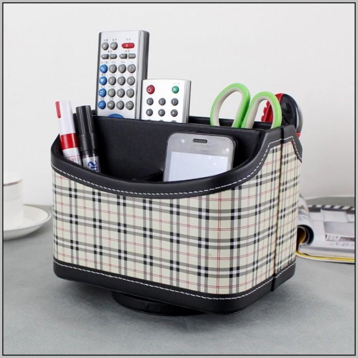 Rotating Desk Organizer Office Depot