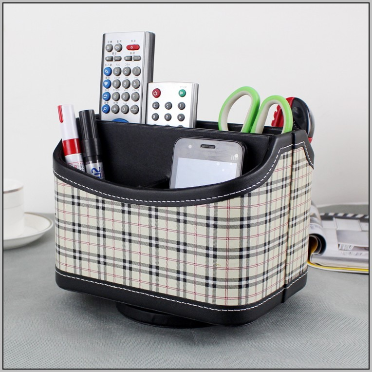 Rotating Desk Organizer Office Depot Download Page Home