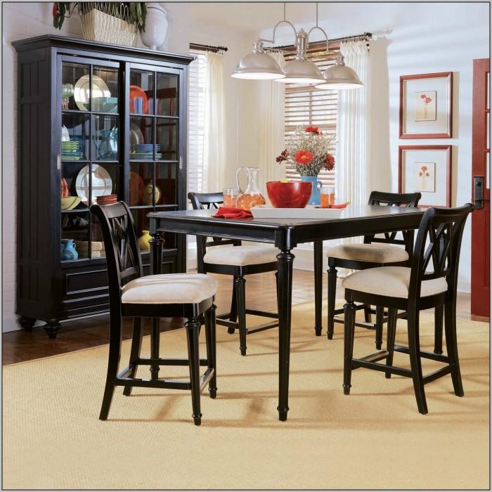 Desk Height Cabinets Ikea Home Design Ideas