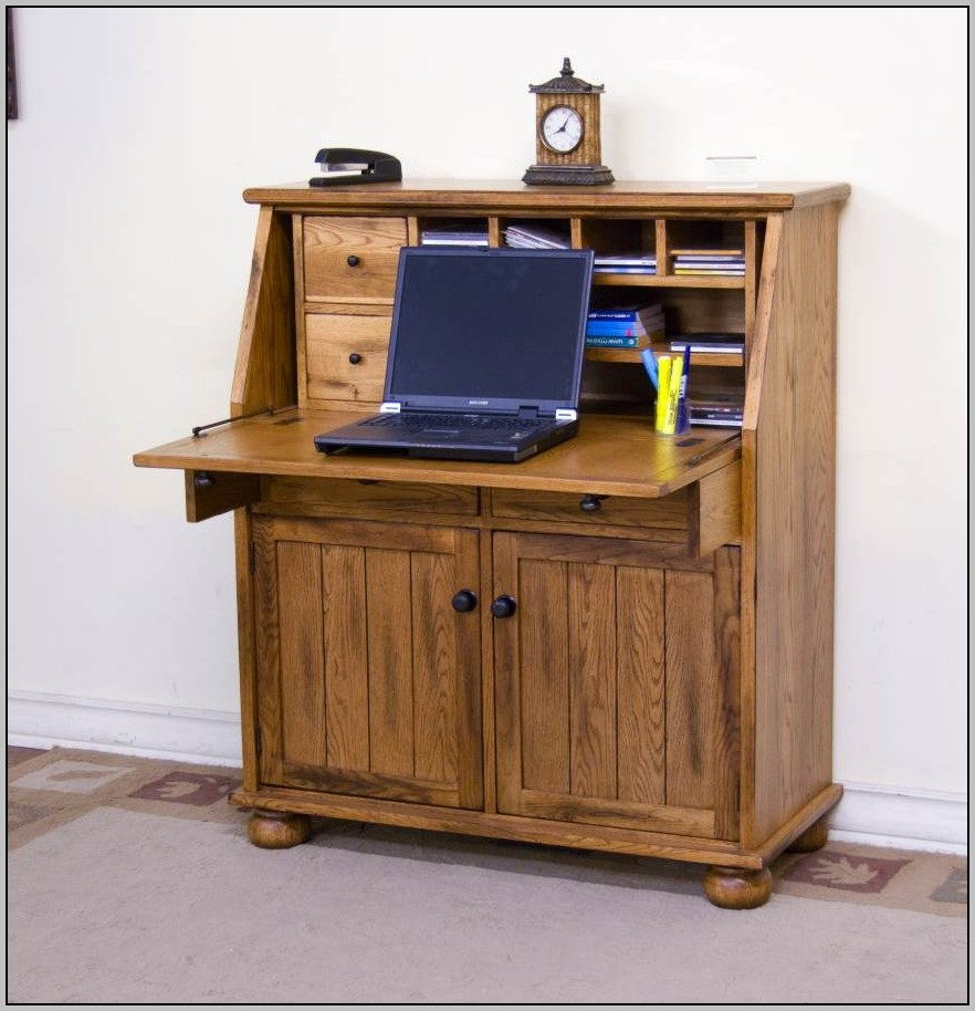 how to cover bathroom tile rustic oak office desk page home design ideas 23406