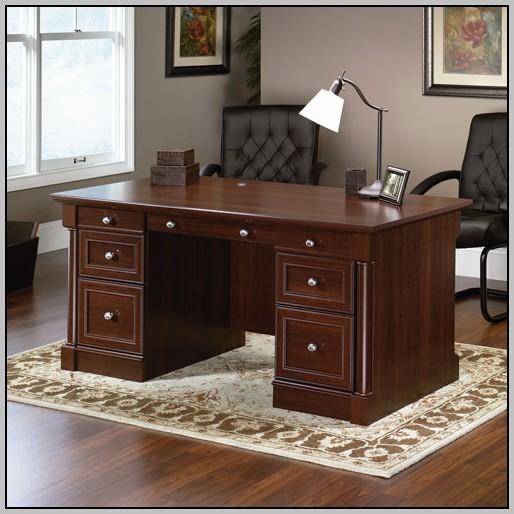 Merido Collection Computer Desk Desk Home Design Ideas