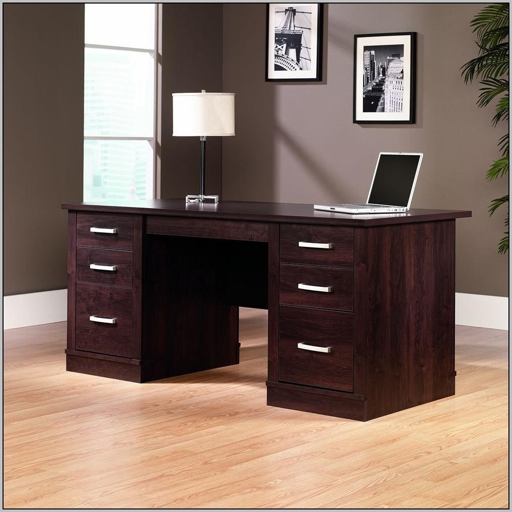 Emejing White Desk With Hutch Walmart Ideas Liltigertoo