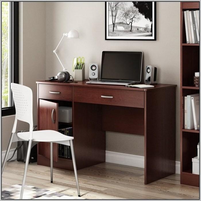 Cherry Wood Computer Desk Desk Home Design Ideas