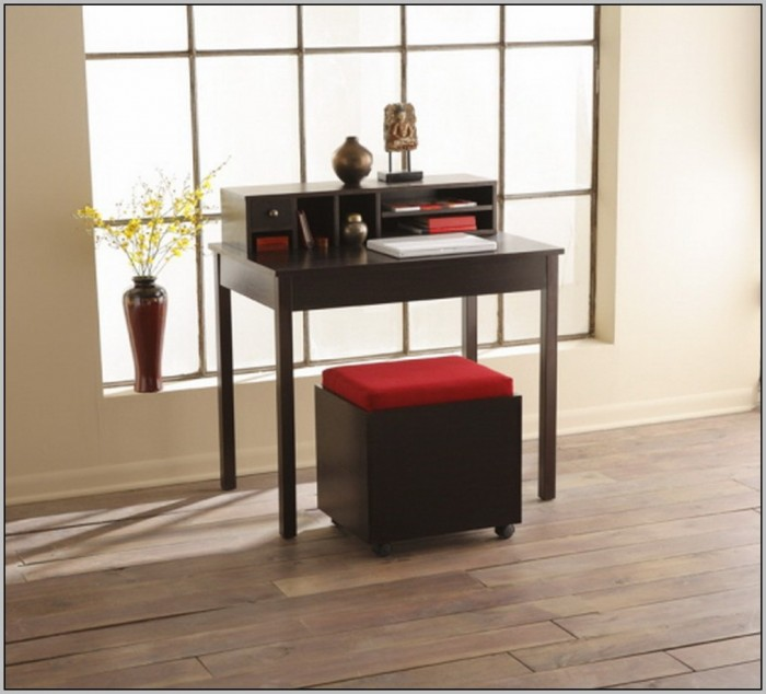 Small Corner Computer Desks Small Spaces Desk Home Design Ideas Llq0kwjdkd18281