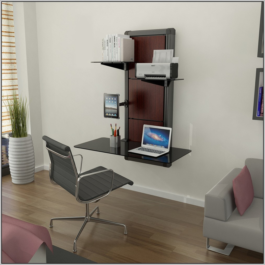Small Secretary Desks For Small Spaces Download Page
