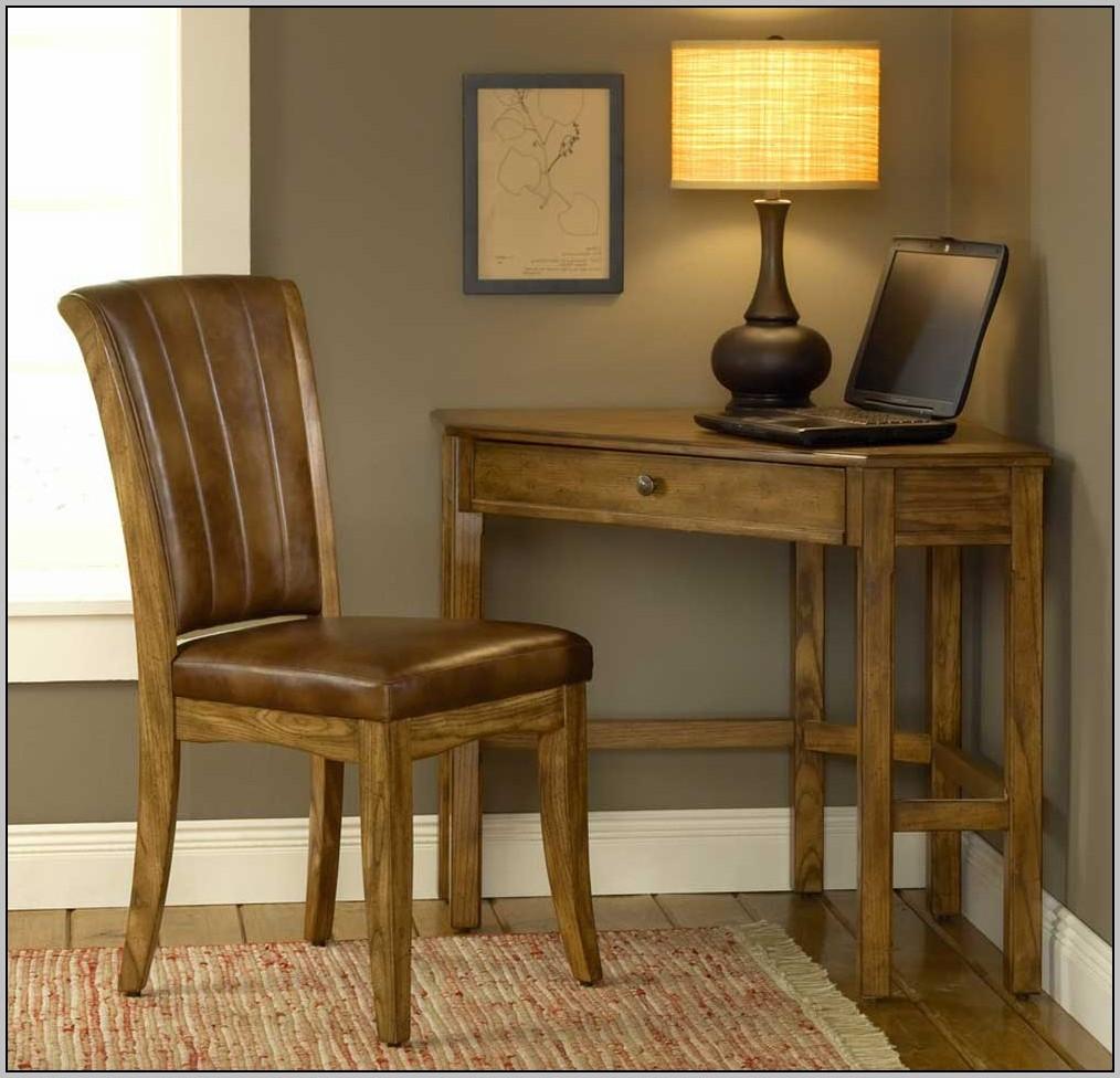Solid wood corner writing desk desk home design ideas xxpyzxgnby26093 - Writing corner ideas ...