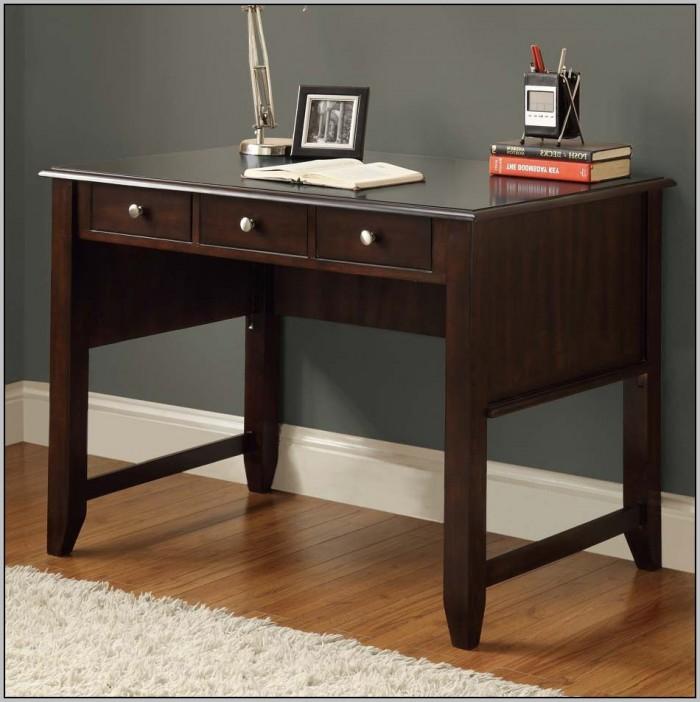 Solid wood l shaped desk with hutch desk home design ideas yaqozkbdoj73602 - Solid wood corner desk with hutch ...