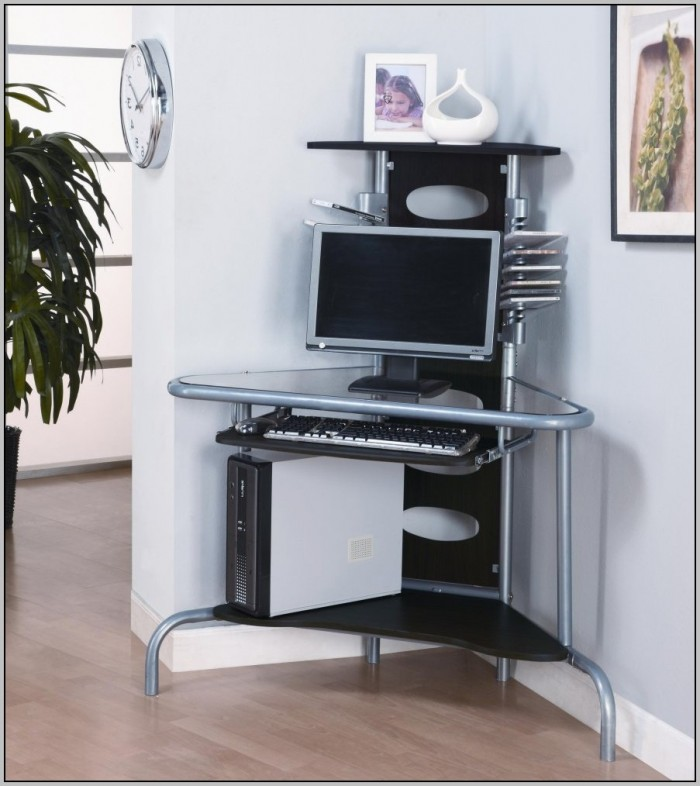 Space Saving Desk Chair Desk Home Design Ideas