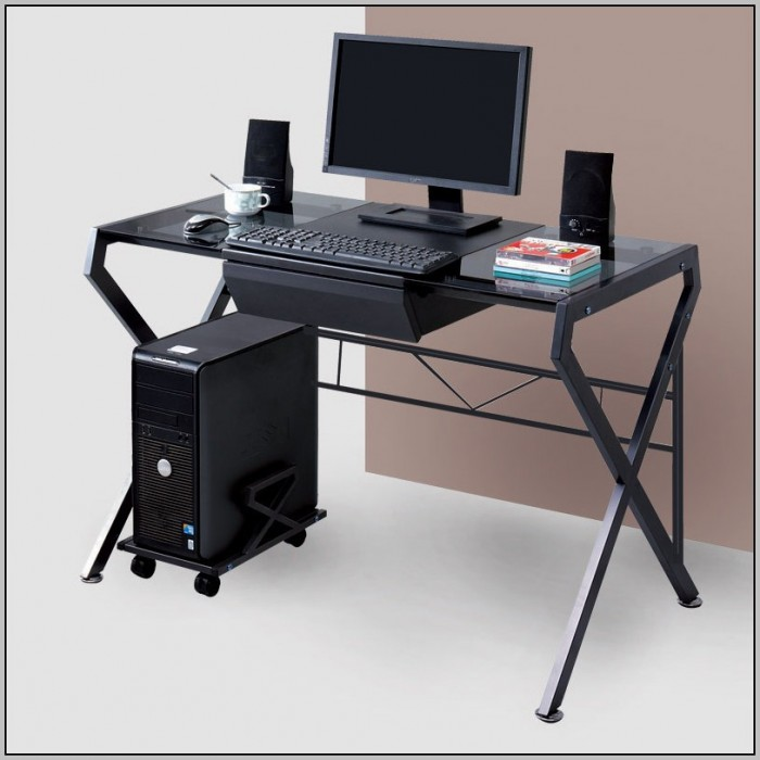 Mat For Standing Desk Staples Desk Home Design Ideas