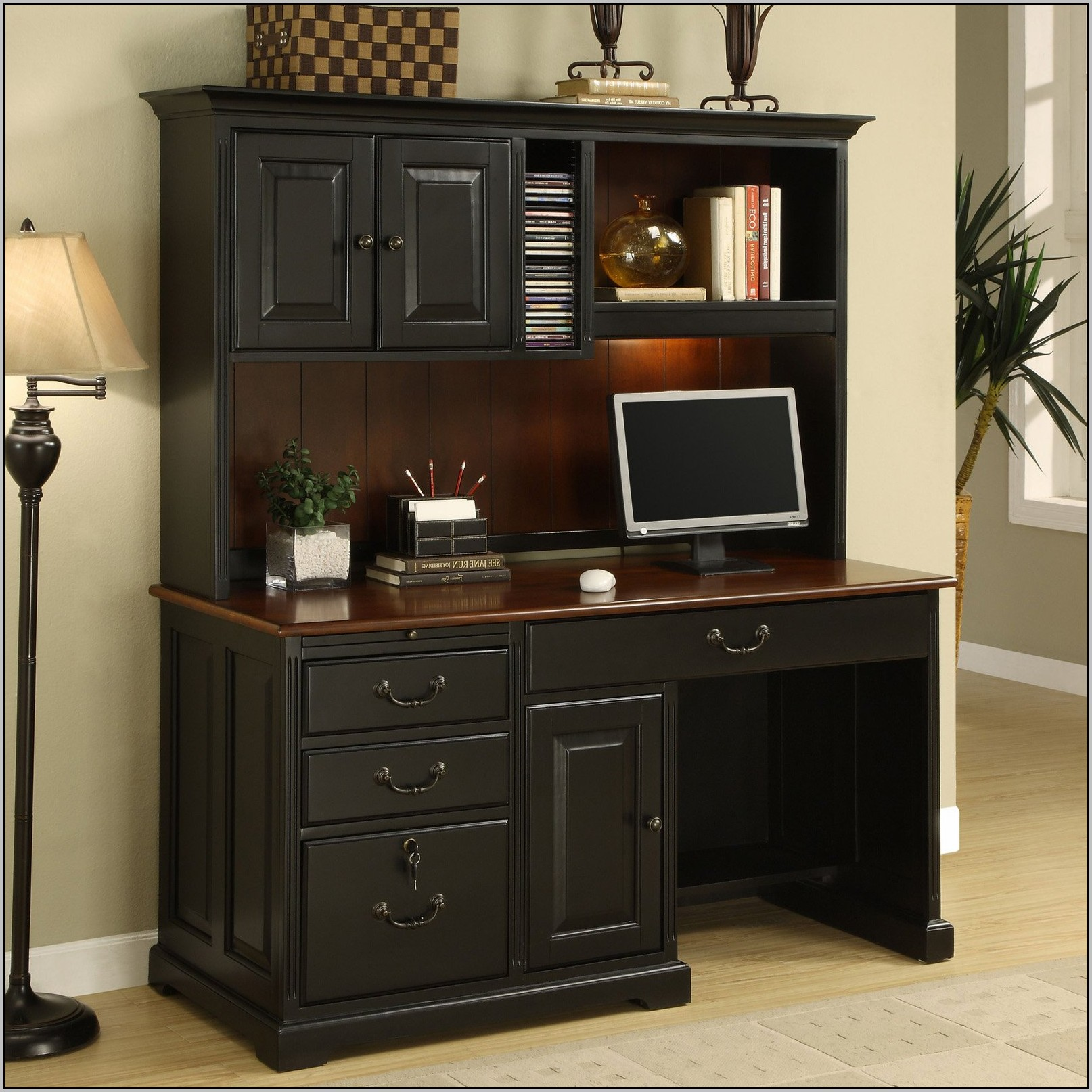 staples computer desks canada download page home design ideas galleries home design ideas guide. Black Bedroom Furniture Sets. Home Design Ideas