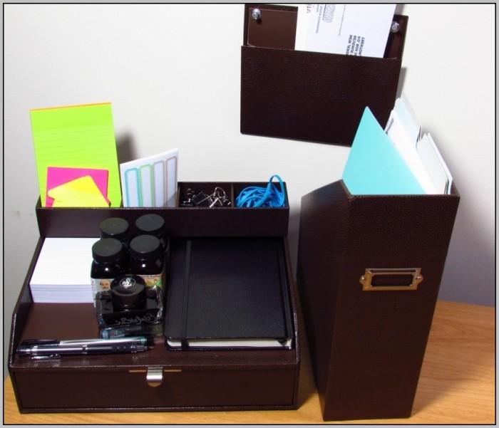 sauder executive desk assembly instructions pdf