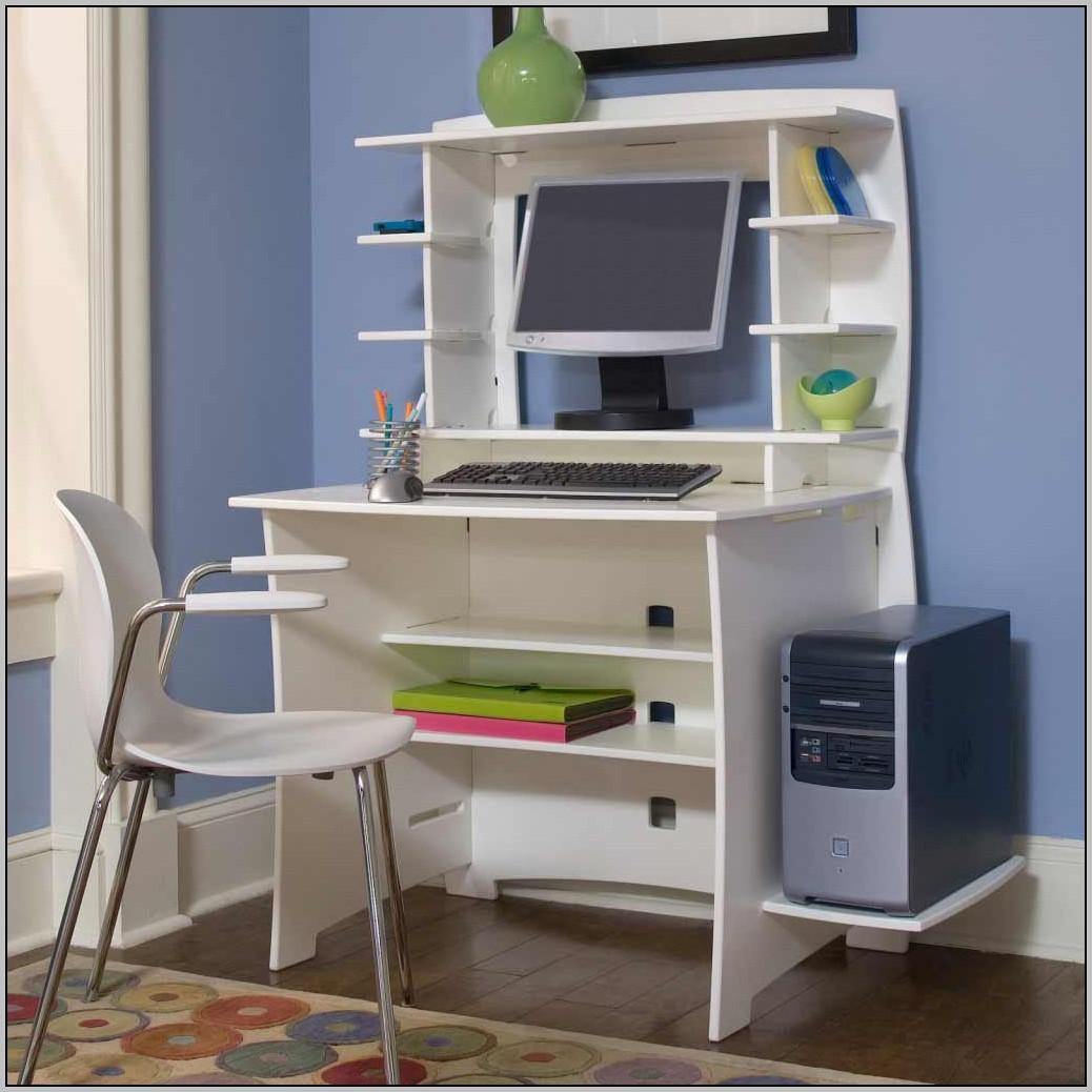 Tall Computer Desk Uk