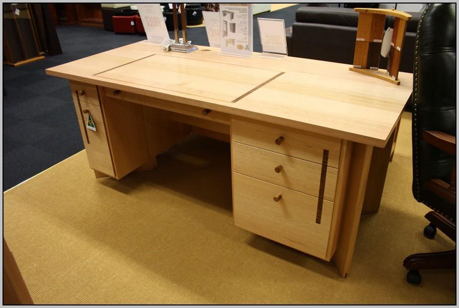 Target Computer Desk Australia Download Page Home Design