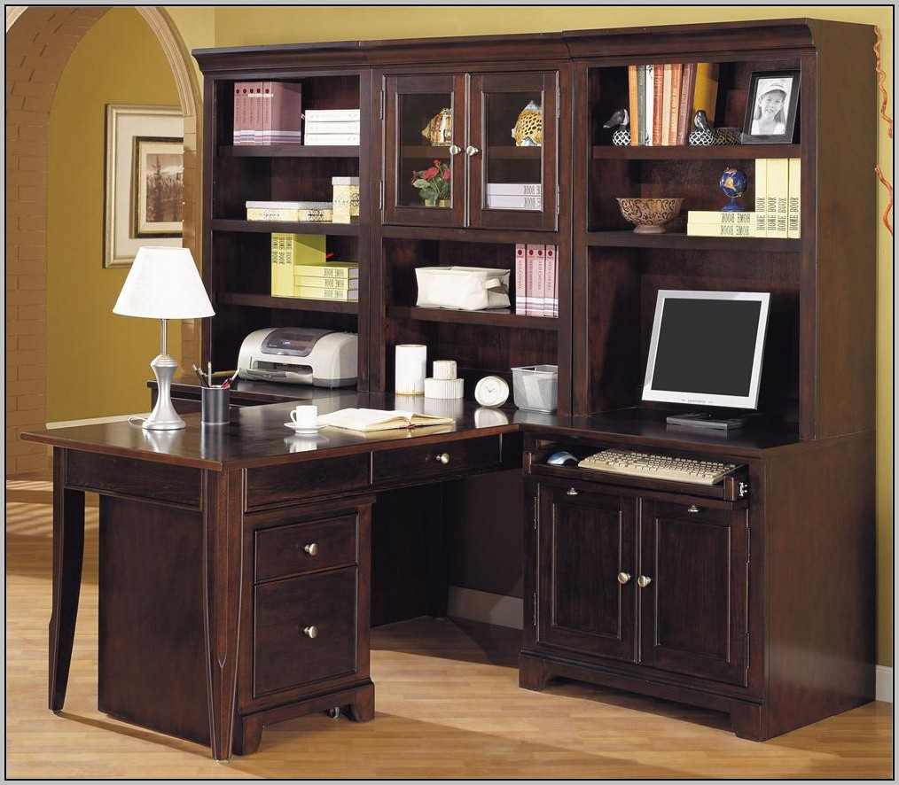 two person computer desk uk desk home design ideas. Black Bedroom Furniture Sets. Home Design Ideas