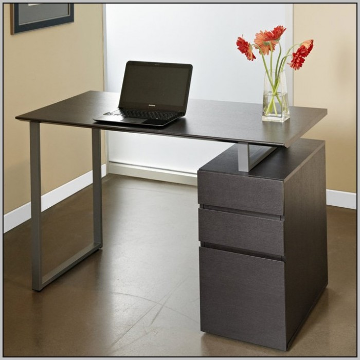 Under Desk Lateral File Cabinet