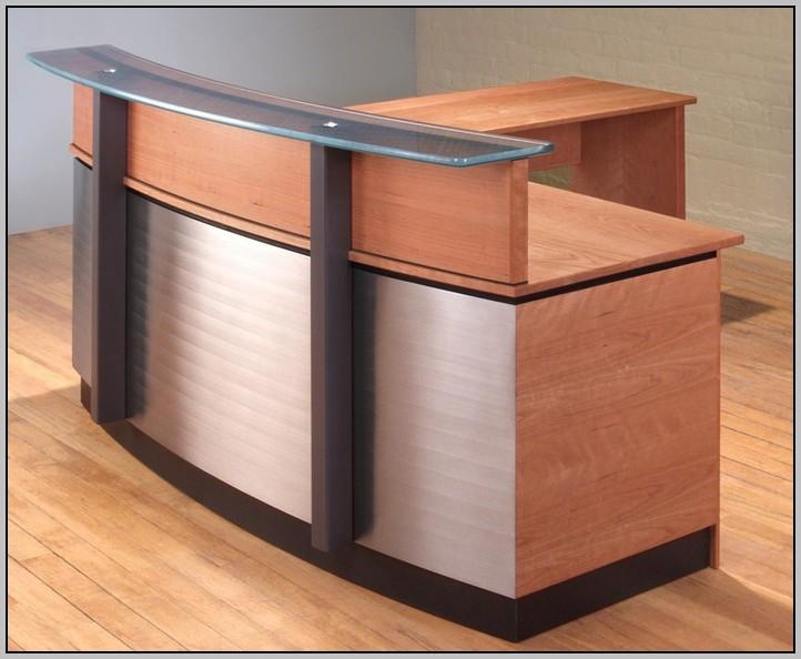 Image Result For Used Hon L Shaped Desk