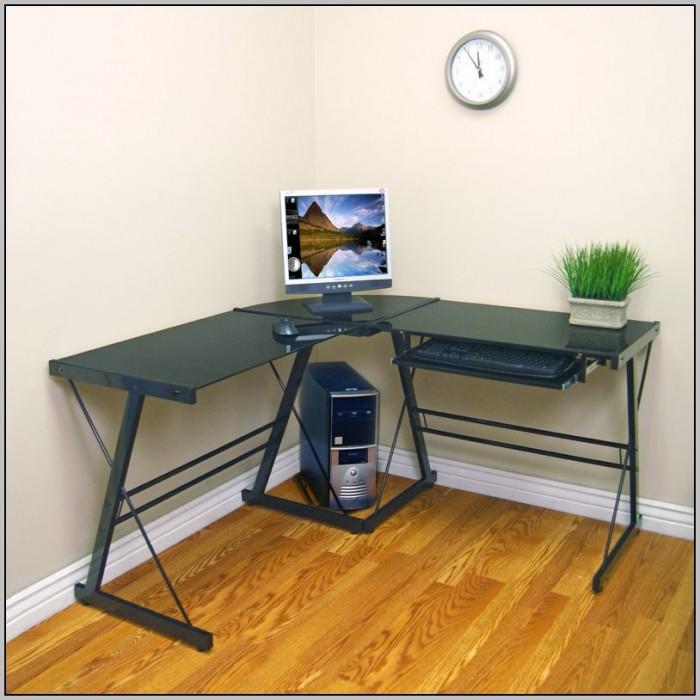 Walker Edison Desk Uk