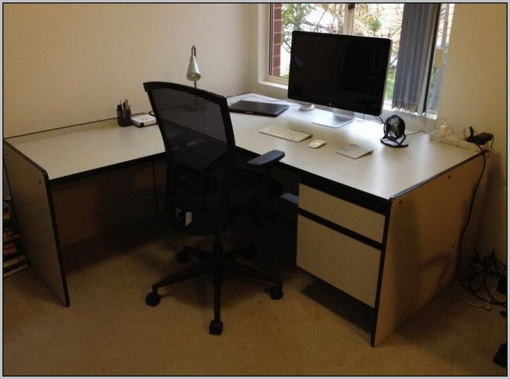 Wall Computer Desk Harvey Norman Desk Home Design