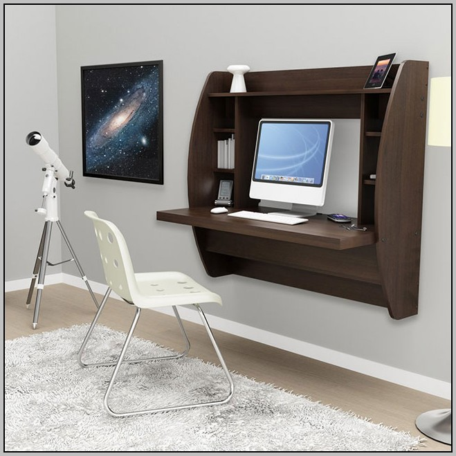 Holden Wall Mount Laptop Desk Desk Home Design Ideas
