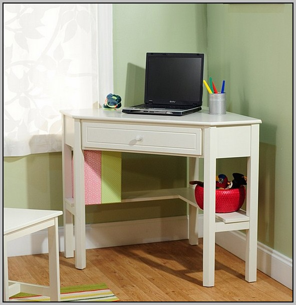 White corner desks for small spaces desk home design ideas a5pjdjvd9l24800 - Corner desks canada ...