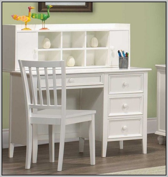 White Desk With Hutch Ikea Of White Ikea Desk With Hutch Download Page Home Design