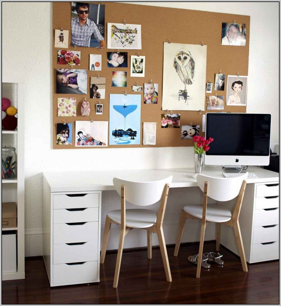 White wood swivel desk chair download page home design for Wooden white desk chair