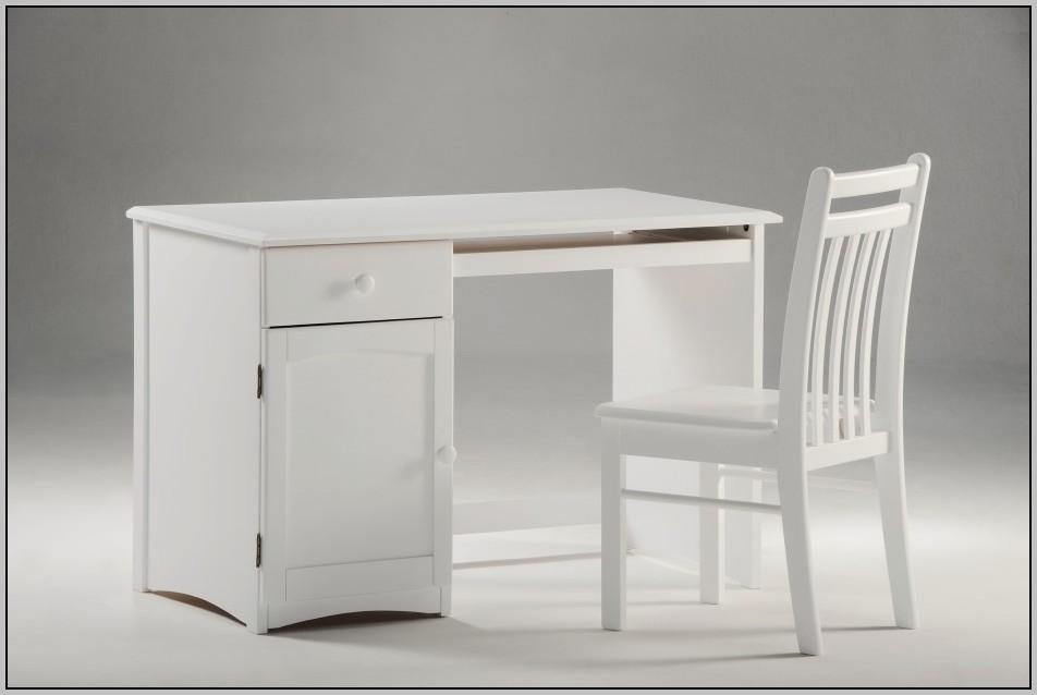 White Wooden Desk Chair Uk