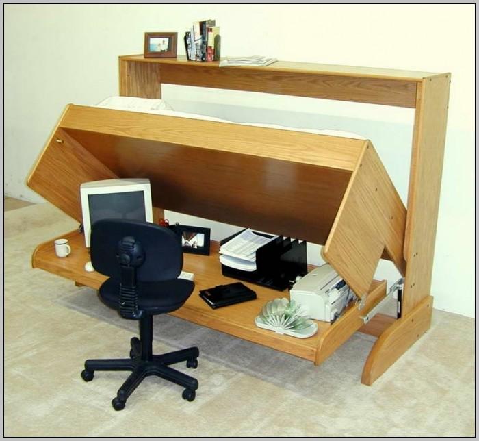 Wood Corner Desk Canada Desk Home Design Ideas
