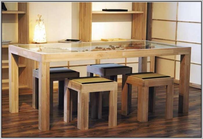 Wood Table Tops Solid Oak Beech