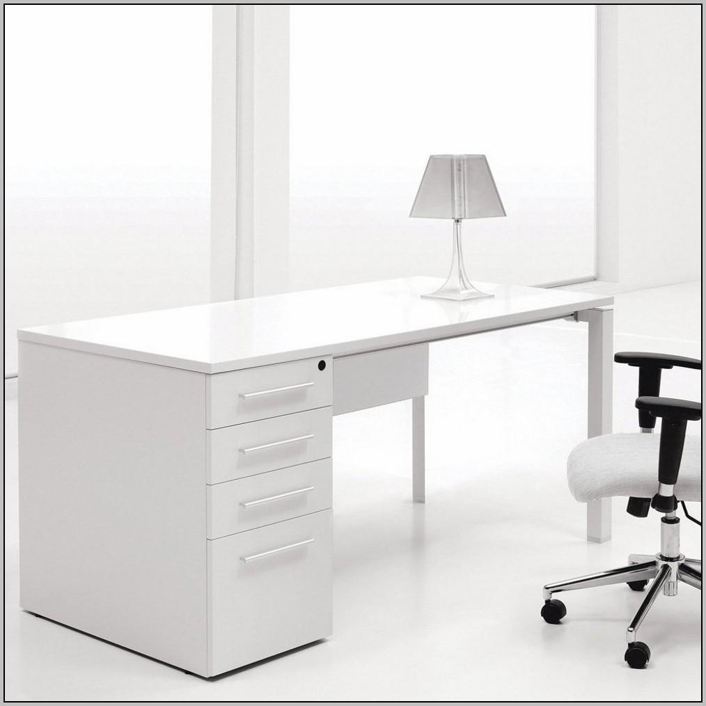 Wooden desk chairs white desk home design ideas for Wooden white desk chair