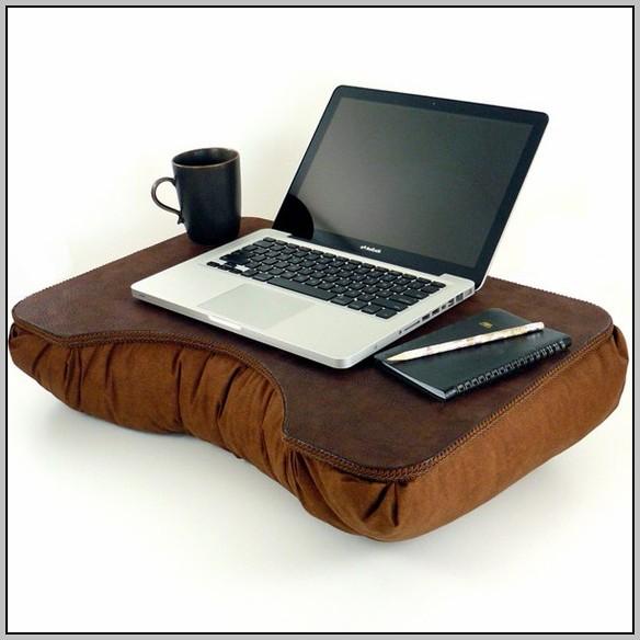 Lap Desk With Pillow Back Desk Home Design Ideas