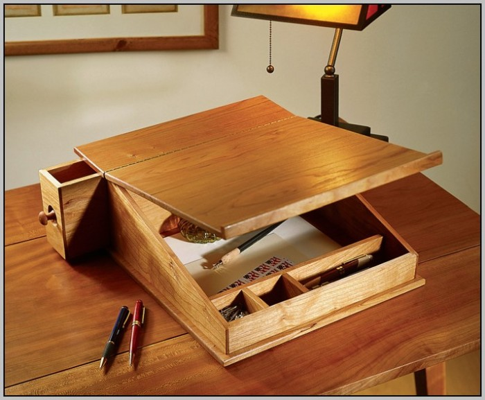 Wooden Desk Plans ~ Wooden desk chair plans home design ideas
