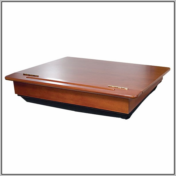 Wooden lap desk with storage download page home design ideas galleries home design ideas guide - Wood lap desk with storage ...