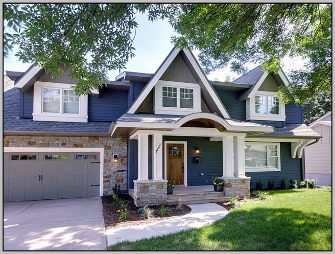 Benjamin moore exterior paint colors 2014 download page for Benjamin moore exterior house paint