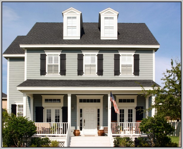 Benjamin Moore Exterior Paint Colors Historic Painting Home Design Ideas Amdlye2qyb26172