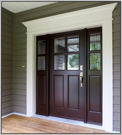 Benjamin moore exterior paint colors for front door Front door paint benjamin moore