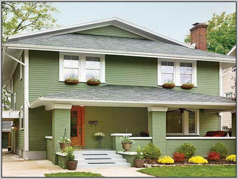 Best Exterior Paint 2014 Painting Home Design Ideas 68qax4bdvo26176