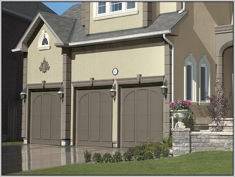 Best Exterior Paint Colors 2014 Painting Home Design