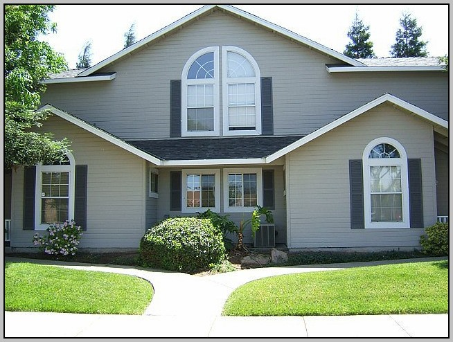 Best Exterior Paint Finish Painting Home Design Ideas 8angy2bqgr26184