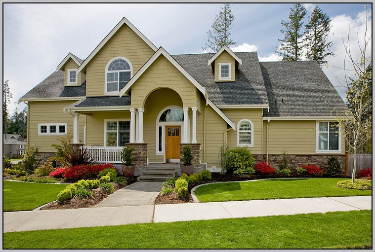 Exterior Paint Colors For Small Houses Painting Home Design Ideas Rndl1vdq8q26252