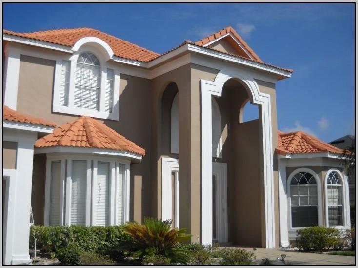 Exterior paint schemes pinterest painting home design ideas rndl1zdq8q26296 for Exterior home design consultant