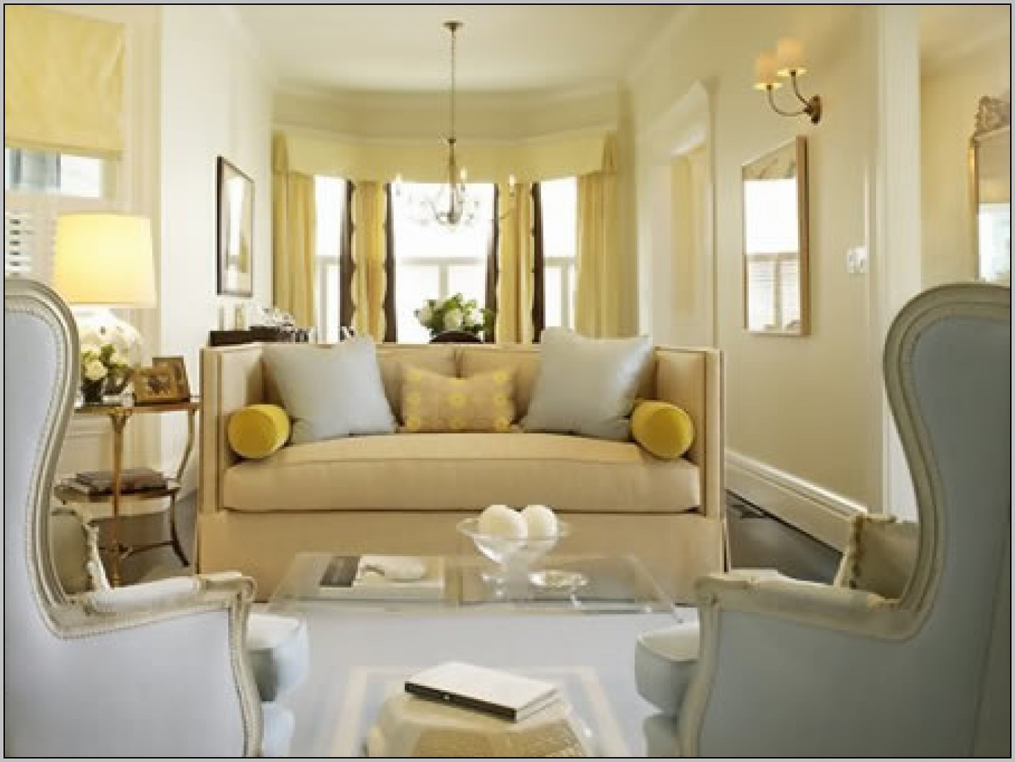 Living room paint color ideas 2014 painting home for Living room paint ideas 2015