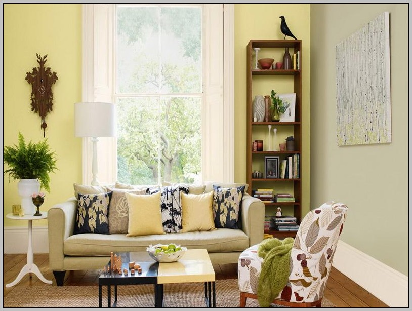 Living Room Paint Color Ideas 2015 Painting Home