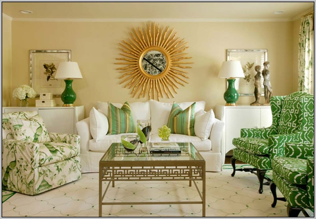 Living Room Paint Color Ideas Images Painting Home