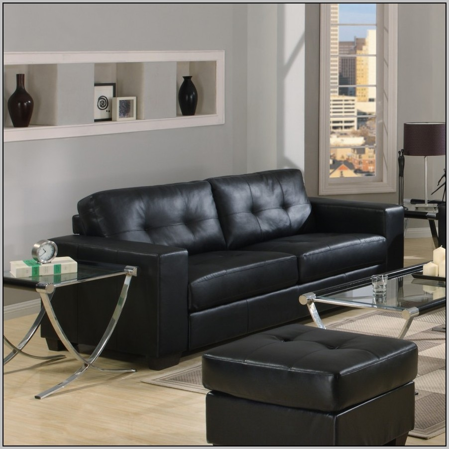Living room paint color ideas with black furniture painting home design ideas rndl1zjq8q26308 for Living room furniture color ideas