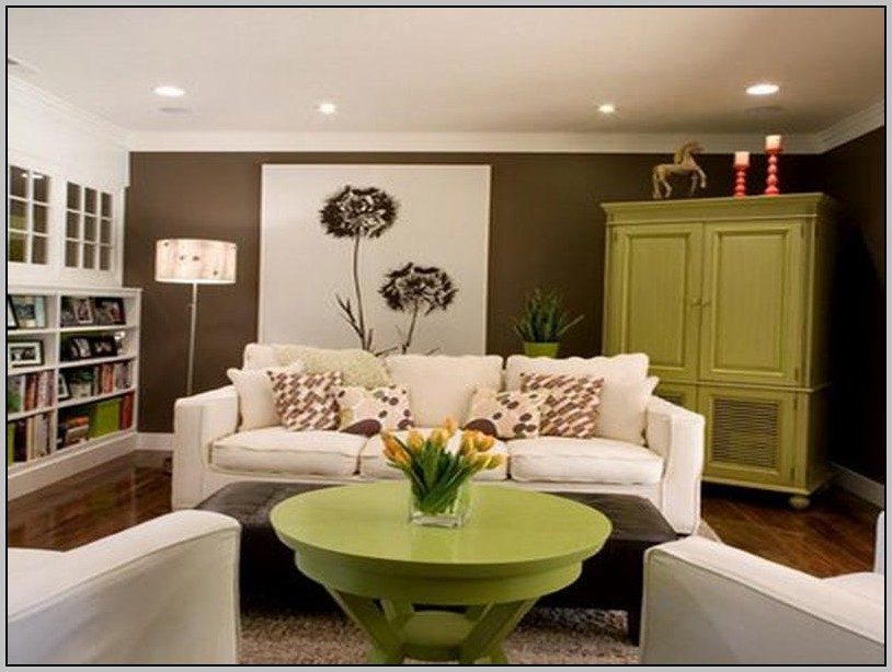 Paint Colors For Living Rooms 2015 Download Page Home Design Ideas Galleries Home Design