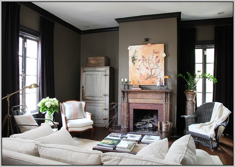 Paint Colors For Living Rooms Sherwin Williams Painting
