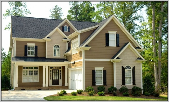 Sherwin Williams Exterior Paint Color Wheel