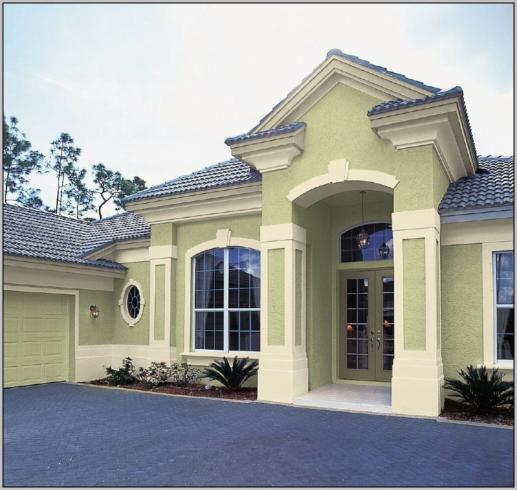 Sherwin Williams Exterior Paint Colors - Painting : Home Design ...
